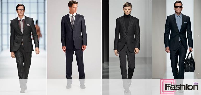 Одежда Hugo Boss