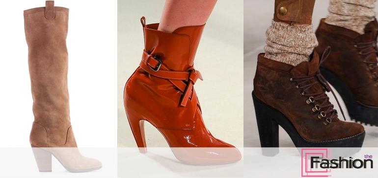 Обувь зима 2015 женская в гурьевске