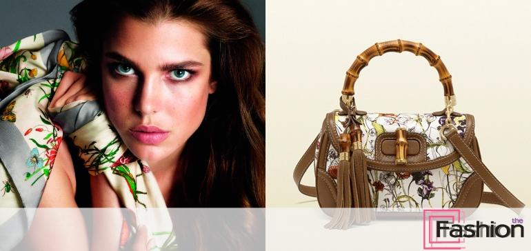 Gucci – символ роскоши и гламура