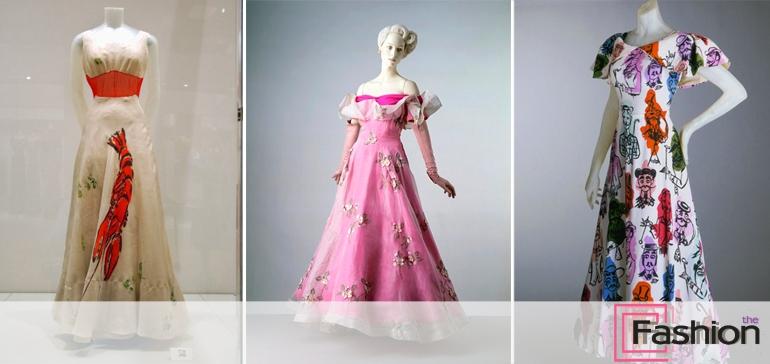 elsa schiaparelli fashion designer essay