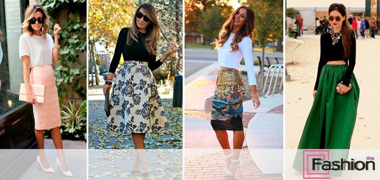 Базовый гардероб женщины 25 лет