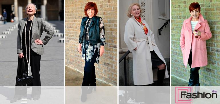 Летние юбки для женщин 60