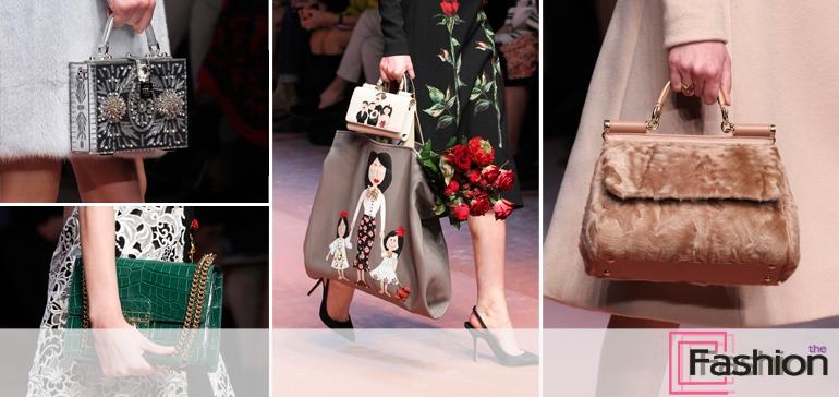Сумка Miss Dior Оригинал Цена