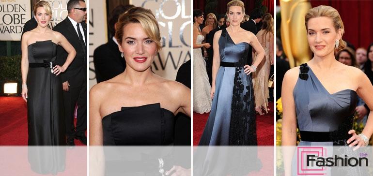 Кейт уинслет все платья