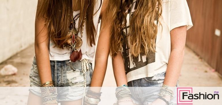 stil-hipster-4