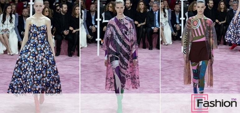 kollekciya-Dior-vesna-leto-2015-foto-2