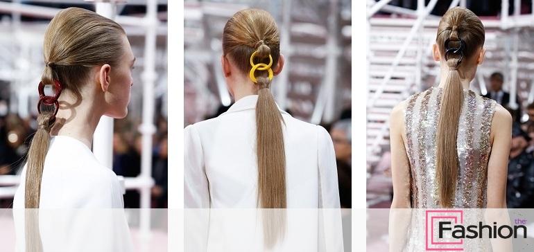 kollekciya-Dior-vesna-leto-2015-foto-8