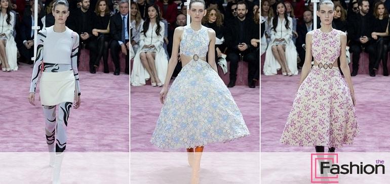 kollekciya-Dior-vesna-leto-2015-foto-9