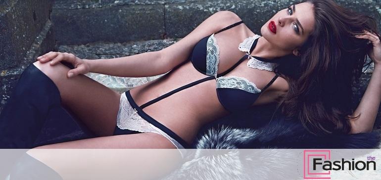 marki-nijnego-belya-5