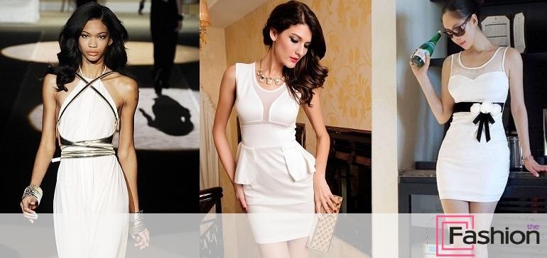 9292f2ba75b Аксессуары для платья  стиль начинается с мелочей