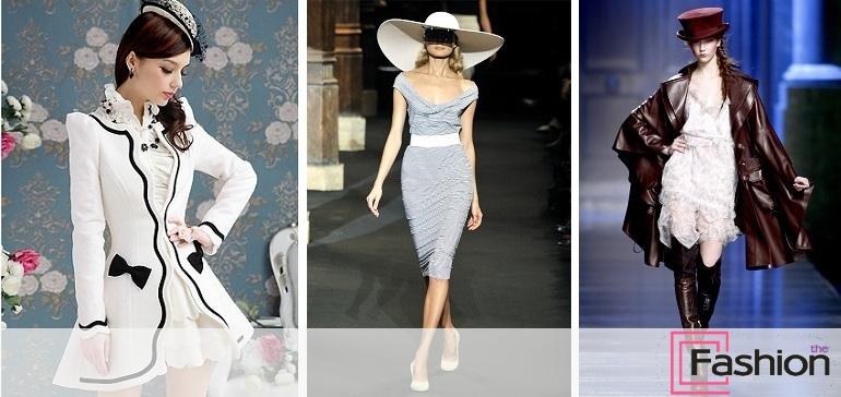 Женская Одежда 30