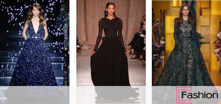 что модно осенью 2015
