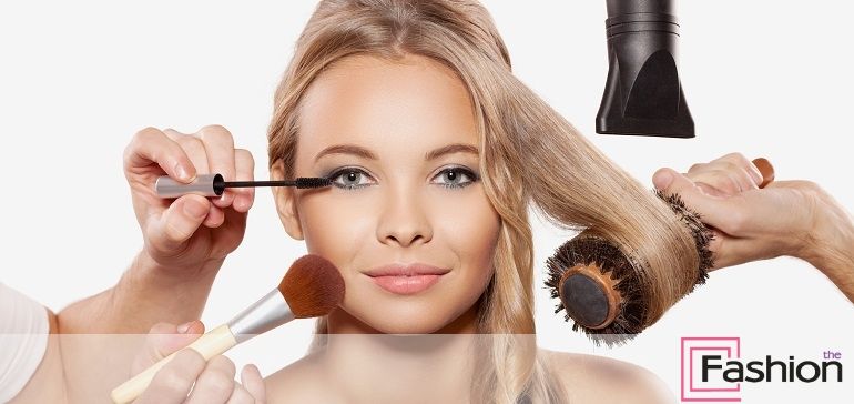 Как стать красивой недорого ( советы косметологов)