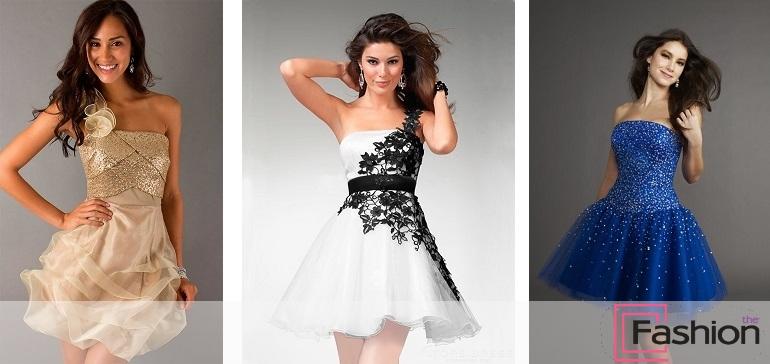 платья +на 8 марта фото