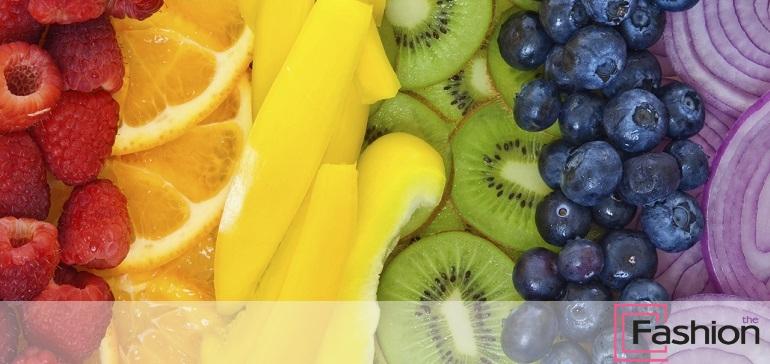 cvetnaya-dieta-dlya-pohudeniya-1