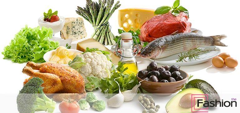 Японская диета на 14 дней принцип похудения