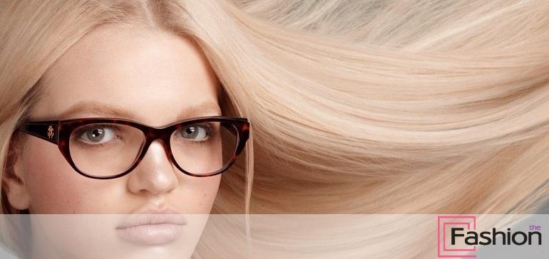 модный цвет волос лето