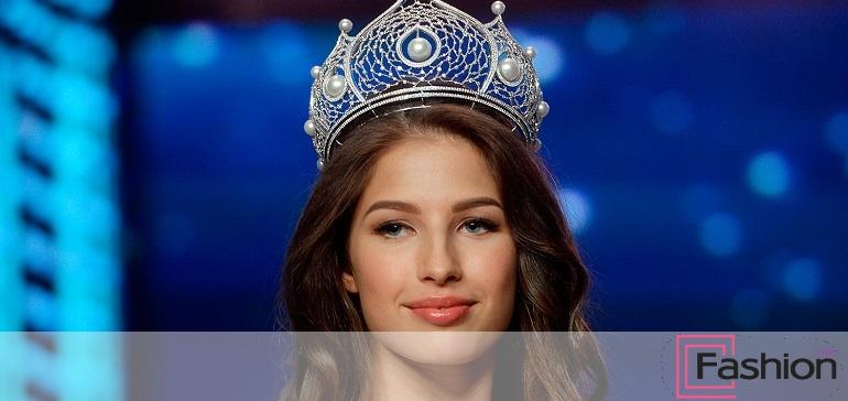 uchastnici-konkursa-miss-rossiya-2016-1