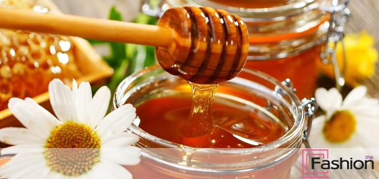 Самый полезный мед