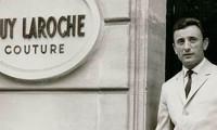 Guy Laroche – кутюрье и бренд