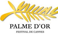 67-й ежегодный международный Каннский кинофестиваль