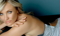 Кэмерон Диаз: лучшие наряды актрисы