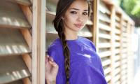 Базовый гардероб девушки 18-20 лет
