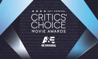 Лучшие образы звезд на Critics' Choice Movie Awards 2015