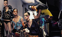 Коллекция Dolce & Gabbana осень-зима 2015-2016