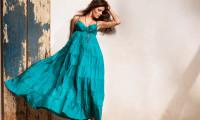 Модные летние сарафаны 2015
