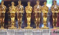 Красная дорожка Оскар 2015: наряды звезд – фото роскошных и неудачных платьев