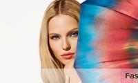 Летняя коллекция макияжа Диор и модные тренды от кутюр
