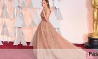 Вечерние платья звезд – роскошное очарование стиля