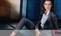 Деловой стиль одежды для женщин: ищем красоту в офисном дресс-коде
