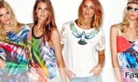 Как модно одеваться: секреты и общие рекомендации
