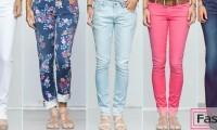 Как выбрать брюки женские