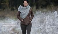 Тренд моды – шарф-хомут: как носить его должна знать каждая модница!