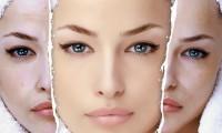 Как стать красивой недорого (советы косметологов и общие рекомендации)