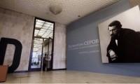 выставка валентина серова в третьяковской галерее