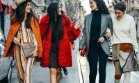 Street style (стрит стайл): особенности исчезающей моды