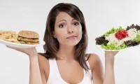 Какую диету выбрать: простое решение из 8 эффективных вариантов