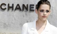 Кристен Стюарт – новое лицо Шанель