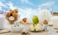 Диета Магги для похудения: вкусно, сытно, а килограммы уходят