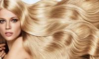 Модные процедуры ухода за волосами