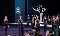 Неделя моды в Гостином Дворе осень-зима 2016/17: стильный сезон гарантирован!