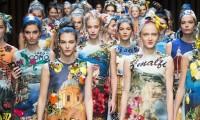 Тенденции моды весна-лето 2016 – секреты стильных look'ов