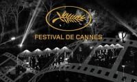Каннский фестиваль 2016