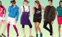 Одежда в стиле 90-х: стоит ли возвращаться в прошлое?