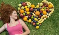 Продукты полезные для здоровья – учимся питаться правильно