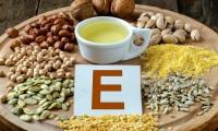 Витамин Е – для здоровья и красоты